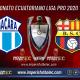 Macará vs Barcelona SC EN VIVO-01
