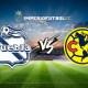 Puebla América EN VIVO-01