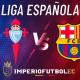 Celta de Vigo vs FC Barcelona EN VIVO-01