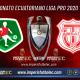 Mushuc Runa vs Técnico Universitario EN VIVO-01