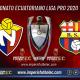 El Nacional vs Barcelona SC EN VIVO-01