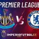 Newcastle vs Chelsea EN VIVO-01