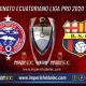 Olmedo vs Barcelona SC EN VIVO-01