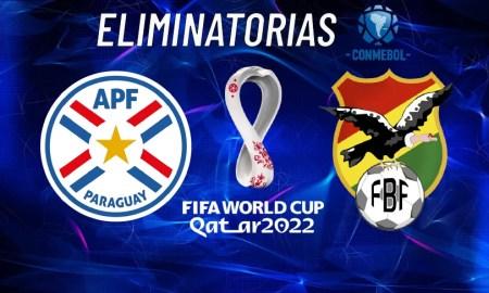 Paraguay vs Bolivia EN VIVO-01