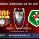 Barcelona SC vs Mushuc Runa ENVIVO-01