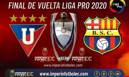 Liga de Quito vs Barcelona SC EN VIVO-01