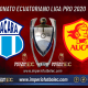 Macará vs Aucas EN VIVO-01