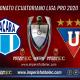 Macará vs Liga de Quito EN VIVO-01