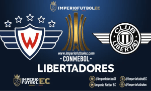 Wilstermann vs Libertad EN VIVO-01