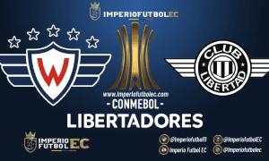 Wilstermann vs Libertad EN VIVO-01