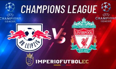 EN VIVO Leipzig vs Liverpool-01