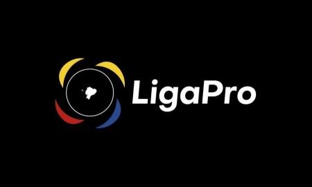 LigaPro rechazó el pedido de Olmedo para inscribir a toda su plantilla.