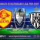 VER Aucas vs Independiente del Valle EN VIVO-01