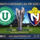 VER Liga de Portoviejo vs El Nacional EN VIVO-01
