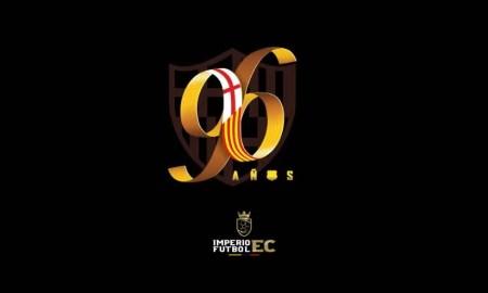BSC presenta la nueva camiseta conmemorativa por los 96 años