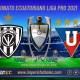 VER Independiente del Valle vs Liga de Quito EN VIVO-01