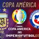 VER Argentina vs Chile EN VIVO_Mesa de trabajo 1