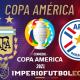 VER Argentina vs Paraguay EN VIVO_Mesa de trabajo 1