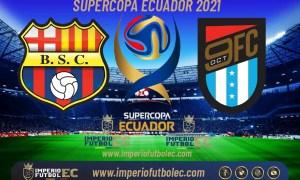 VER Barcelona vs 9 de Octubre EN VIVO-01