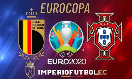 VER Bélgica vs Portugal EN VIVO_Mesa de trabajo 1