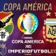 VER Bolivia vs Argentina EN VIVO_Mesa de trabajo 1