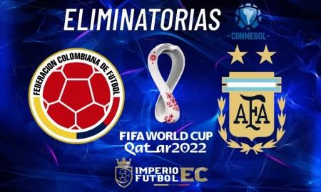 VER Colombia vs Argentina EN VIVO-01