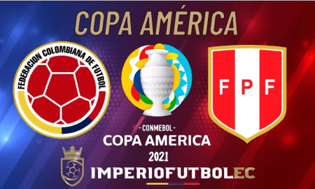 VER Colombia vs Perú EN VIVO_Mesa de trabajo 1