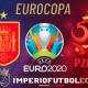 VER España vs Polonia EN VIVO_Mesa de trabajo 1