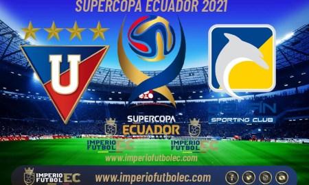 VER Liga de Quito vs Delfín EN VIVO-01
