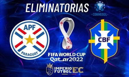 VER Paraguay vs Brasil EN VIVO-01