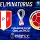 VER Perú vs Colombia EN VIVO-01