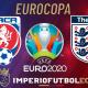 VER República Checa vs Inglaterra EN VIVO_Mesa de trabajo 1