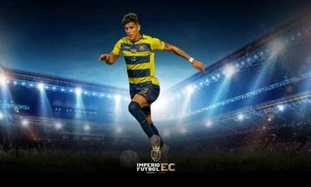 Piero Hincapié - Selección Ecuador 2021