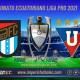 VER 9 de Octubre vs Liga de Quito EN VIVO-01
