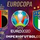 VER Bélgica vs Italia EN VIVO_Mesa de trabajo 1