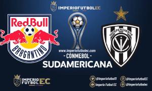 VER Bragantino vs Independiente del Valle EN VIVO-01
