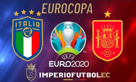 VER Italia vs España EN VIVO_Mesa de trabajo 1