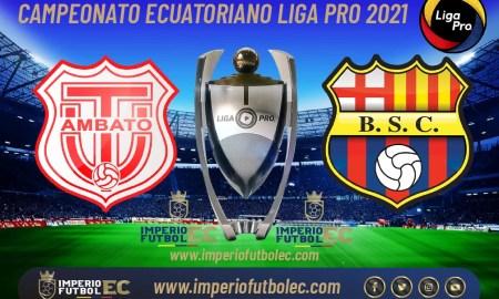 VER PARTIDO Técnico Universitario vs Barcelona EN VIVO-01
