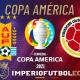 VER Uruguay vs Colombia EN VIVO_Mesa de trabajo 1