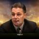 Carlos Alfaro Moreno BSC debería cobrar, mínimo, $ 6 millones derechos de TV