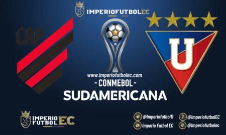VER PARTIDO Atlético Paranaense vs Liga de Quito EN VIVO-01