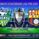 VER PARTIDO Orense vs Barcelona EN VIVO-01