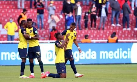 Ecuador 16