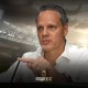 "Esteban Paz ""Nuestros ingresos están destrozados… ¡GOL TV no nos paga!"""