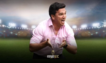 Grave denuncia de Pool Gavilánez contra Carlos Orbe tras derrota de Guayaquil City