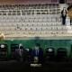 Técnico Universitario y Manta FC se suspendió por falta de árbitros