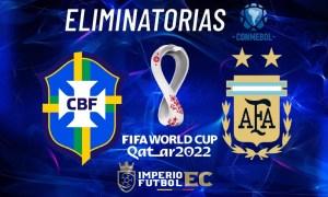VER PARTIDO Brasil vs Argentina EN VIVO-01