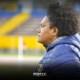 Wendy Villón se niegó a entrenar al plantel masculino de El Nacional