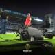 Clubes de Serie A y Serie B estarían inconformes con el manejo de la deuda con GolTV