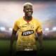 Gabriel Cortez en la mira de importante club de la LigaPro